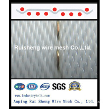 Anti-Static Polyester Filter Mesh