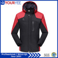 Affordable Ski Jacket Winter Jacket Outerwear Outdoor Clothing (YLCF110)