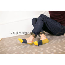 Джентльмены летние повседневные носки совета Low Cut носки хорошее качество Liner