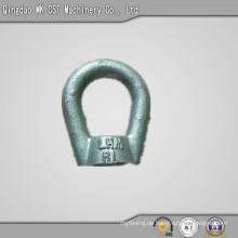 Swivel Ring Hook Riing mit guter Qualität