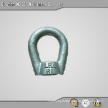 Swivel Ring Hook Riing with Good Quality