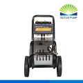 High Pressure Car Washer 180bar