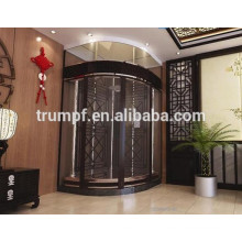 2016 China Latest Technology Safe Home Lift