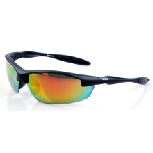 2012 men sport sunglasses, brand sunglasses