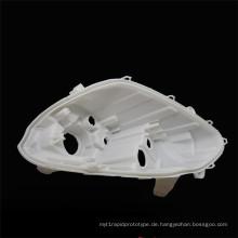 Hochwertiger Rapid Prototype 3D-Druckservice