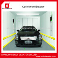Traktionswagen Aufzug Gebrauchtwagen Lift Gebrauchtwagen Lifte zum Verkauf