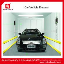 Elevador de carro usado elevador de carro usado