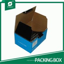 Kartonkartonkarton (FP0085)