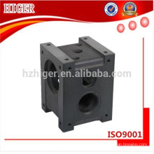 machine part,CNC parts,iron casting agriculture parts