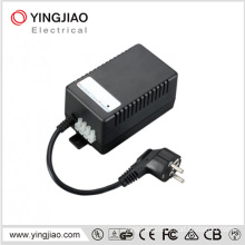 YL50 50W Wall Plug-in Type AC adapter