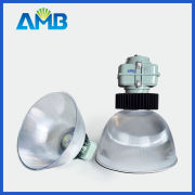 200w Low Energy Ip65 Optical Lens High Efficiency Led High Bay Fixtures