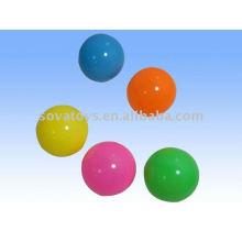6.5cm toy ocean ball
