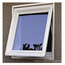 Hot sale china manufacturer top-hung window