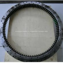 Экскаватор R250 Поворотное кольцо R250LC-7 Подшипник поворота