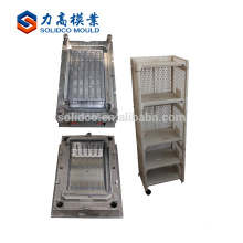 Hot Selling Chinese Competitive Products Storage Box Mould Plastic Injection Molding Plastic Drawer Mould