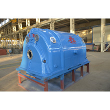 High Efficiency Turbo Generator QNP