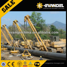 90 tons pipelayer PIPELINEMAN PMG90