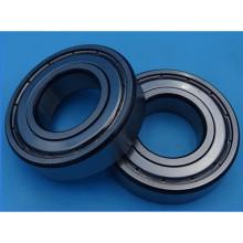 6005 venda quente de alta velocidade e baixo ruído chrome rolamento de esferas de aço