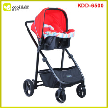 Hochwertiger heißer Verkauf rolls-royce Baby-Spaziergänger