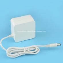 Adaptador de Energia Mini Plug EUA Dobrável