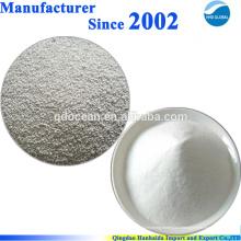 Catégorie comestible phosphate dicalcique à vendre CAS 7757-93-9