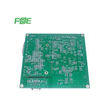 china pcb pcba prototype pcb board manufacturer