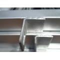 Австралия Б / у оборудование для горячего цинкования из оцинкованной стали для продажи