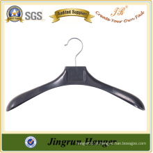 2015 Popular Plastic Hanger Bestselling ABS Hanger for Suit