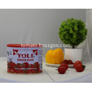2200g tomato paste in canned food price