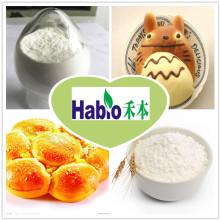 Высокое качество!! ксиланаза,амилаза,липаза,протеаза,фитаза,глюканазы оксидазы для хлебопекарной промышленности, хлебопекарни ферментной промышленности