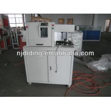 CNC-Kanal-Biegemaschine