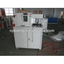 Листогибочный станок с ЧПУ типа CNC