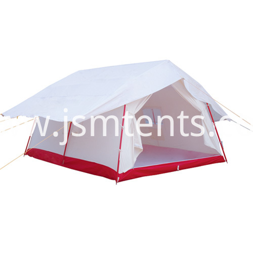 Large Waterproof Army Military relief Tents