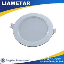 2013 Newest 5630 4 inch CE LED dimmable Down Light 12W