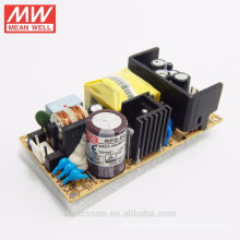 medical/IT type 60w 12v open frame power supply RPS-60-12