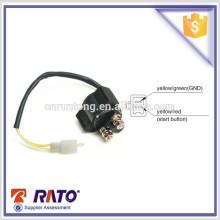 Kostengünstig gemacht in China Elektromotor Startrelais für DY100 / GY6