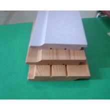 Western Red Cedar Siding Board