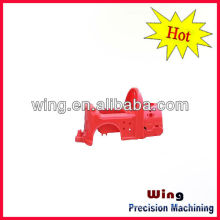 Hot sales toy train with high quality
