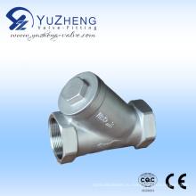 Антенный фильтр типа ANSI из нержавеющей стали