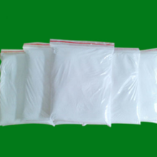 AKD Special Starch for AKD emulsion production