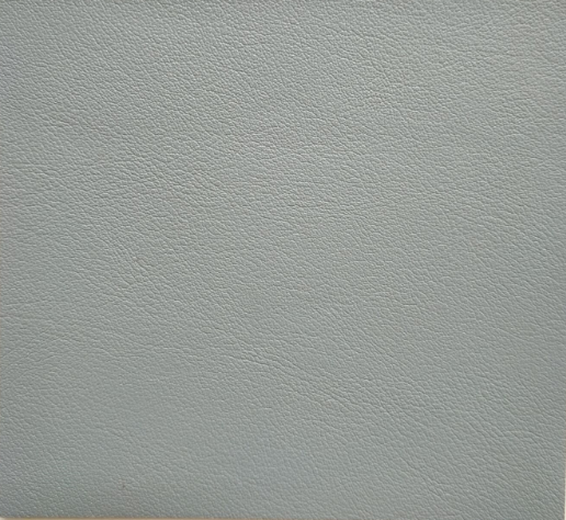 Soft Grain PU Leather