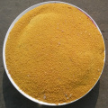 Poly aluminum chloride chemicals PAC 1327-41-9