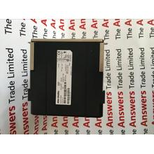 ControlLogix Isolated  Module 1756-IM16I