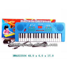 Children musical instrument