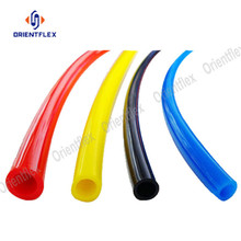 6mm PU Tube Tube Tube Air