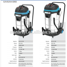 Strong Suction&Heavy Duty Industrial Vacuum Cleaner