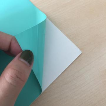 Pvc Cutting Vinyl Film