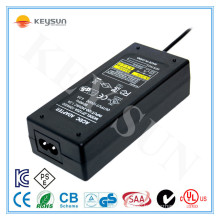 class 2 ul 1310 12v 4a ac dc adapter 4000ma power switching adaptor 48 watt power supply