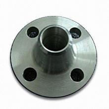 JIS B2202 Forged Flanges, Ss304/304L/316/316L Forged Flanges