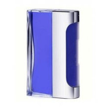 Woman Perfume with High Quality in Glass Bottle